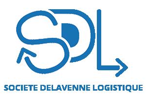 Delavenne Logistique