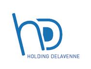 Holding Delavenne