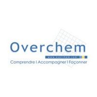 overchem