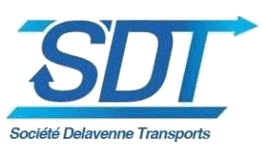SOCIETE DELAVENNE TRANSPORT